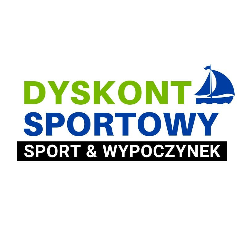 dyskont sportowy Click & Collect