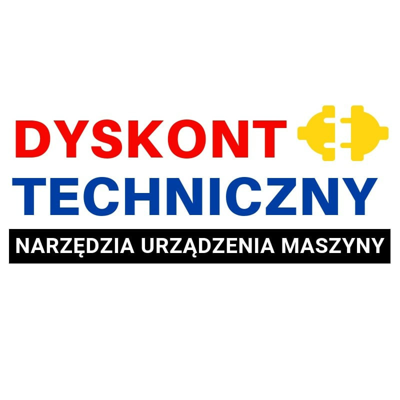 dyskont techniczny Click & Collect